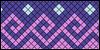 Normal pattern #36108 variation #55733