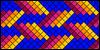 Normal pattern #31210 variation #55736