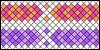 Normal pattern #32863 variation #55737
