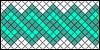 Normal pattern #34550 variation #55749