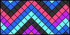 Normal pattern #40449 variation #55753