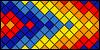Normal pattern #16589 variation #55756