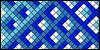 Normal pattern #38848 variation #55765