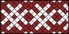 Normal pattern #41764 variation #55771
