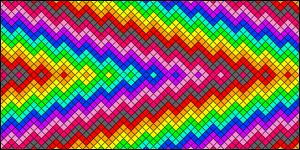 Normal pattern #28127 variation #55797