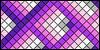 Normal pattern #30882 variation #55813