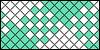 Normal pattern #6462 variation #55816