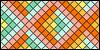 Normal pattern #31612 variation #55823