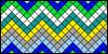 Normal pattern #41571 variation #55825