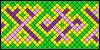 Normal pattern #31010 variation #55827