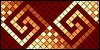 Normal pattern #41575 variation #55835