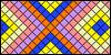 Normal pattern #18064 variation #55837