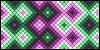Normal pattern #32443 variation #55838