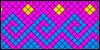 Normal pattern #36108 variation #55844