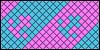 Normal pattern #5911 variation #55846