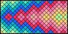 Normal pattern #41113 variation #55849