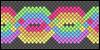 Normal pattern #7652 variation #55852