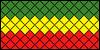 Normal pattern #69 variation #55867