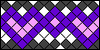 Normal pattern #15215 variation #55870