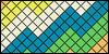 Normal pattern #25381 variation #55873