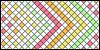 Normal pattern #25162 variation #55879