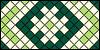 Normal pattern #23264 variation #55886