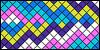 Normal pattern #30309 variation #55912