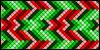 Normal pattern #39889 variation #55917