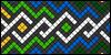 Normal pattern #10220 variation #55919