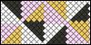 Normal pattern #9913 variation #55925