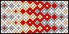 Normal pattern #37868 variation #55930