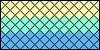 Normal pattern #69 variation #55937