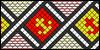 Normal pattern #40127 variation #55946