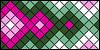 Normal pattern #2048 variation #55951
