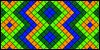 Normal pattern #41750 variation #55954