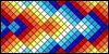 Normal pattern #38581 variation #55957