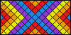 Normal pattern #25924 variation #55980