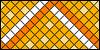 Normal pattern #17932 variation #55986