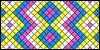 Normal pattern #41750 variation #55987