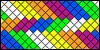 Normal pattern #30484 variation #55993