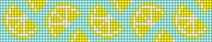 Alpha pattern #41140 variation #55998