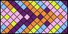 Normal pattern #39971 variation #56001