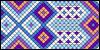 Normal pattern #24111 variation #56003