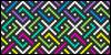 Normal pattern #38573 variation #56006