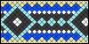 Normal pattern #27089 variation #56008
