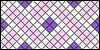 Normal pattern #8889 variation #56025