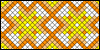 Normal pattern #32406 variation #56026