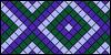 Normal pattern #11433 variation #56028
