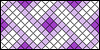 Normal pattern #8889 variation #56029