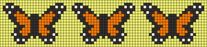 Alpha pattern #31096 variation #56031